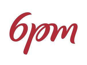 6PM Promo Code