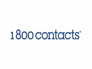 1-800 CONTACTS Promo Code