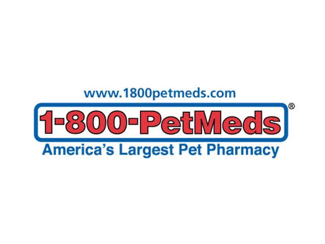 1-800-PetMeds Discounts