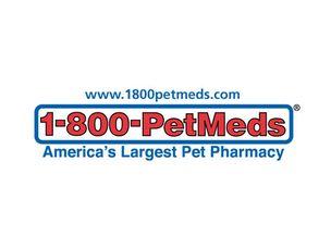 1-800-PetMeds Promo Code