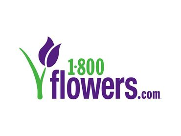1-800-Flowers Coupon