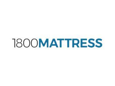 1800Mattress Deal
