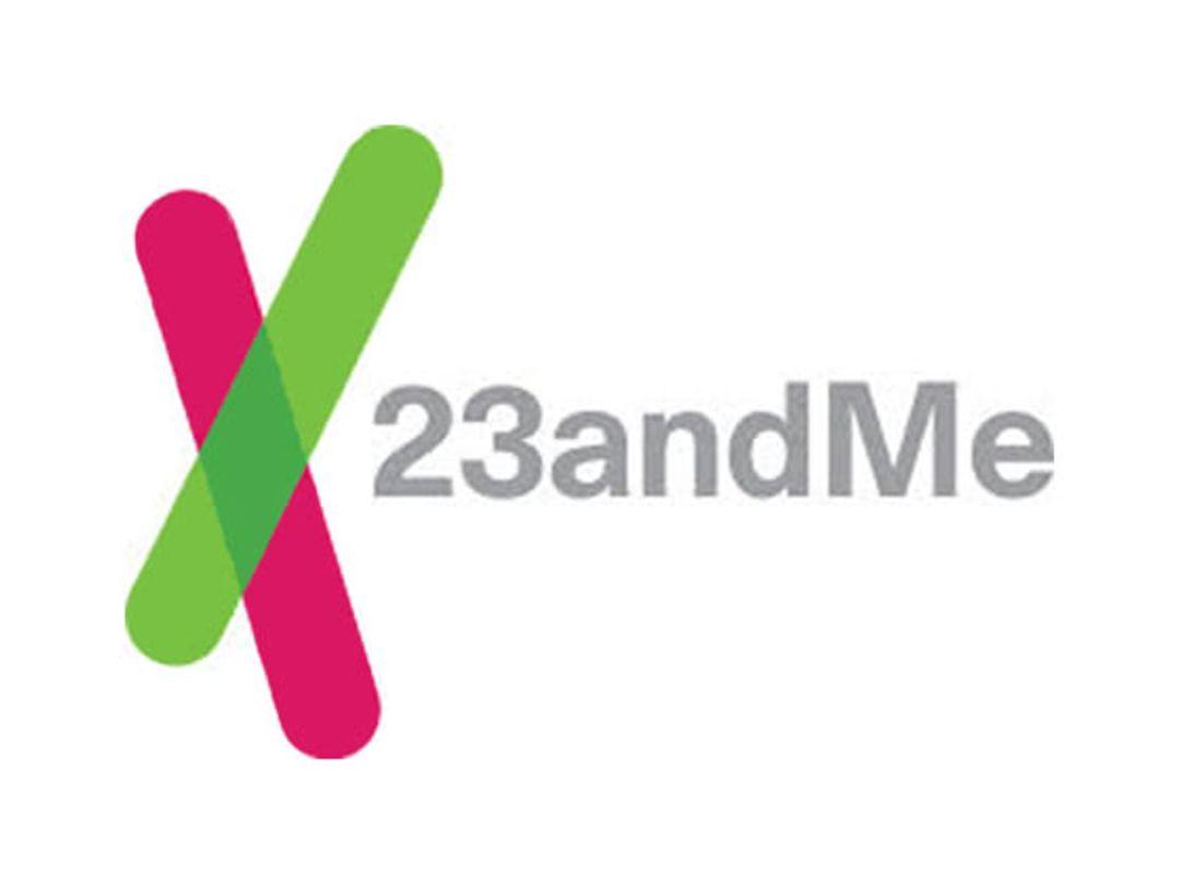 23andMe Deal