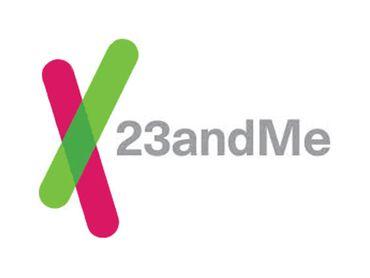 23andMe Coupon
