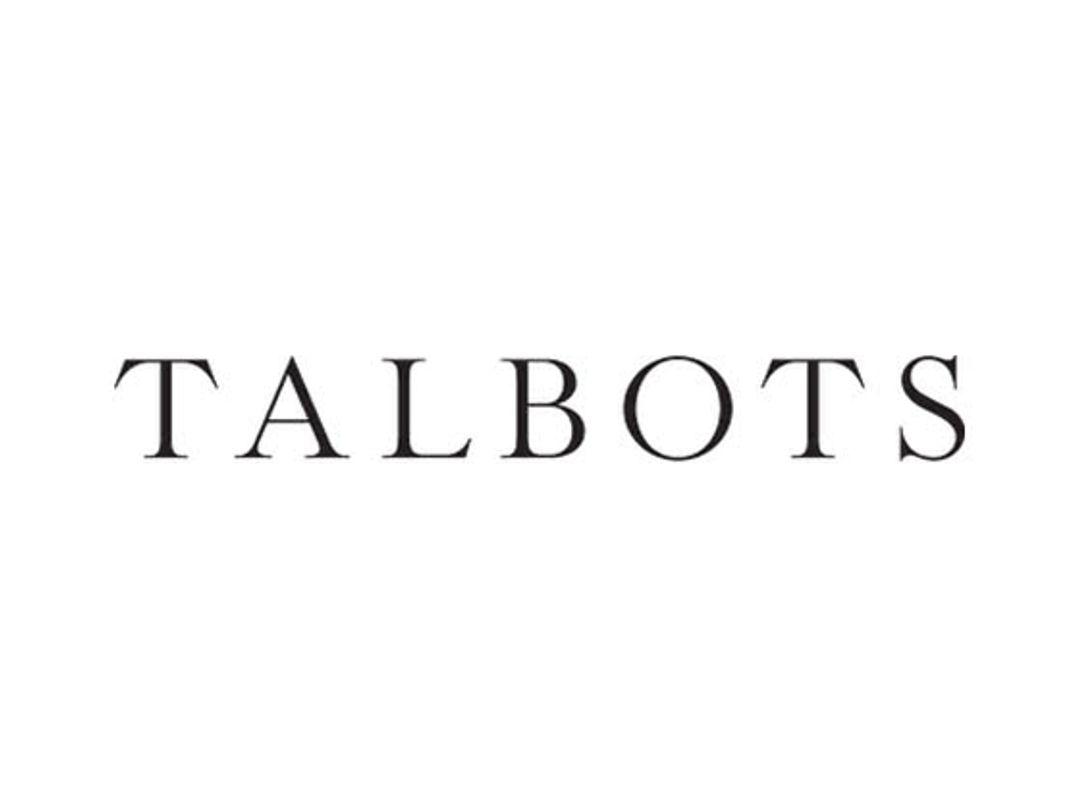 Talbots Deal