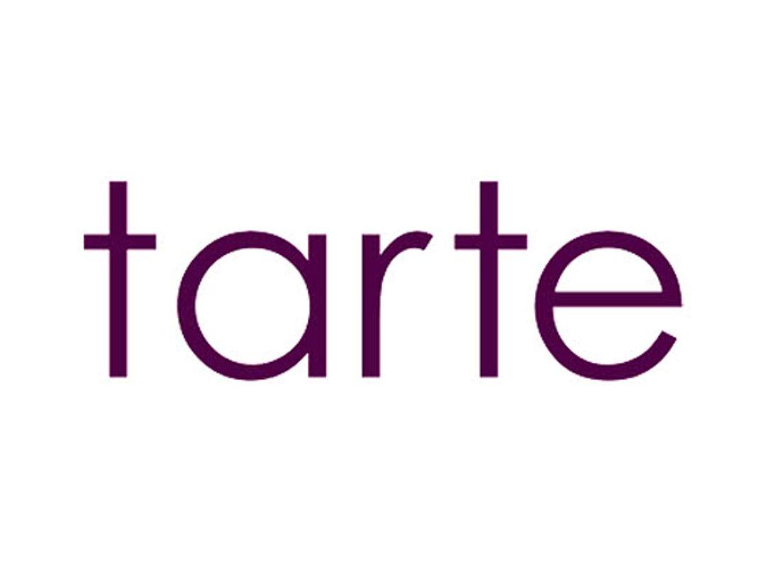 Tarte Cosmetics Deal
