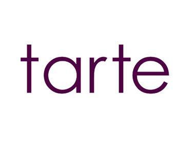 Tarte Cosmetics Coupon