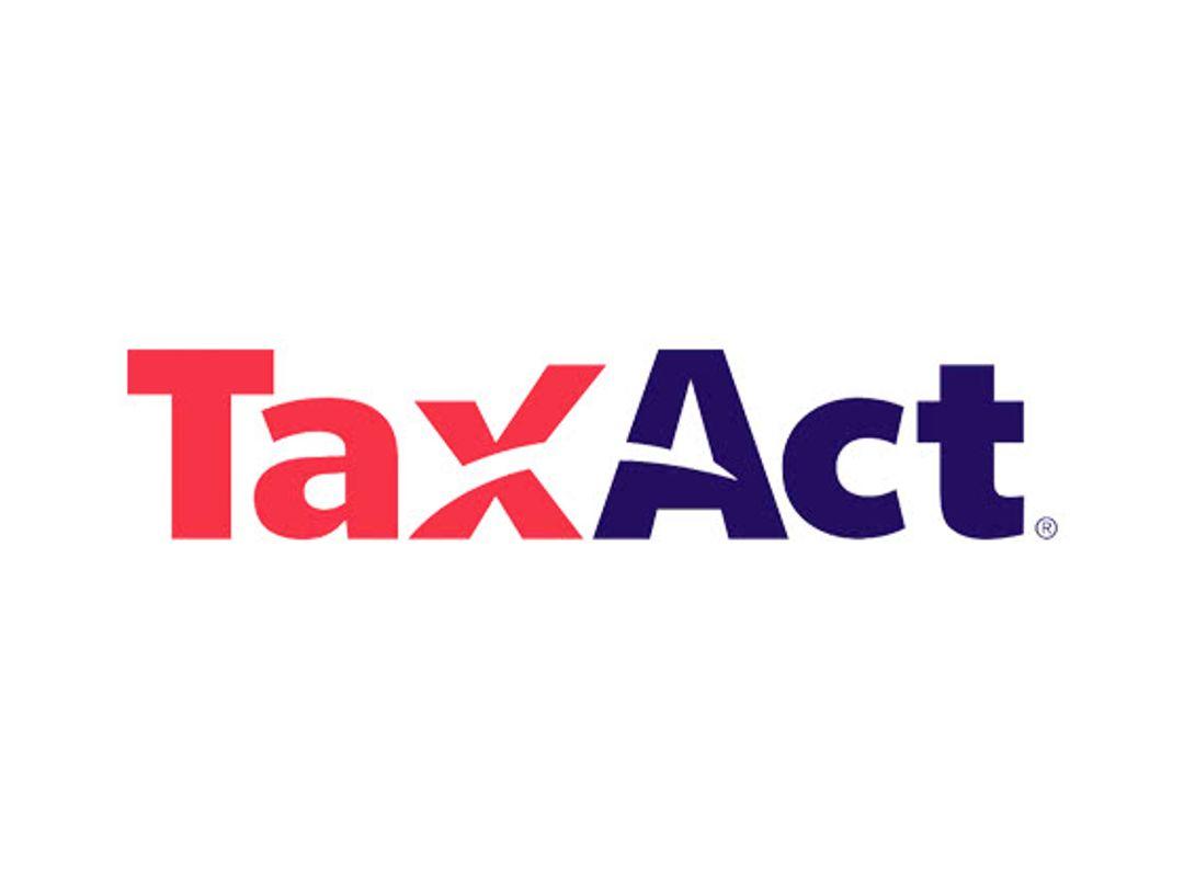 TaxACT Discounts