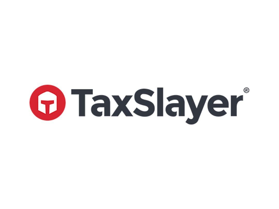 TaxSlayer Deal