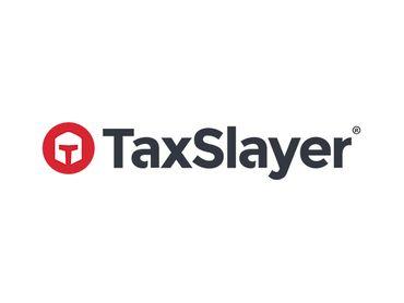 TaxSlayer Coupon
