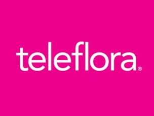 Teleflora Promo Code