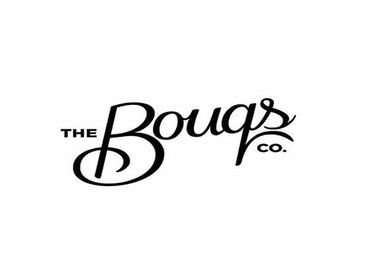 The Bouqs Co. Coupon