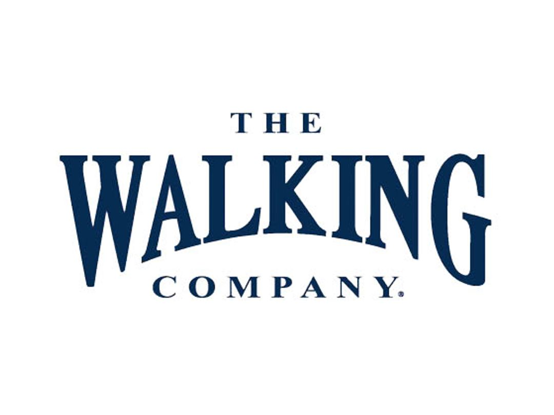 The Walking Company Deal