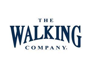 The Walking Company Coupon