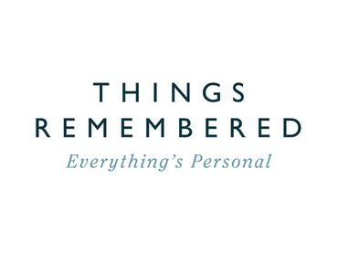 Things Remembered Discounts