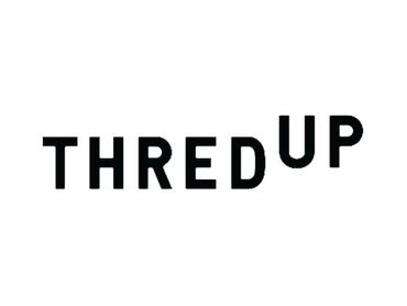 thredUP Coupon