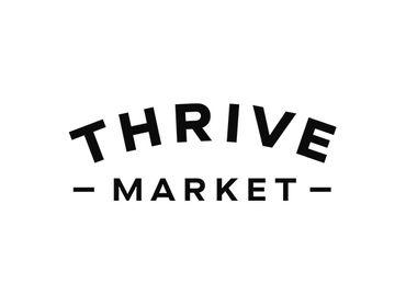 Thrive Market Deal
