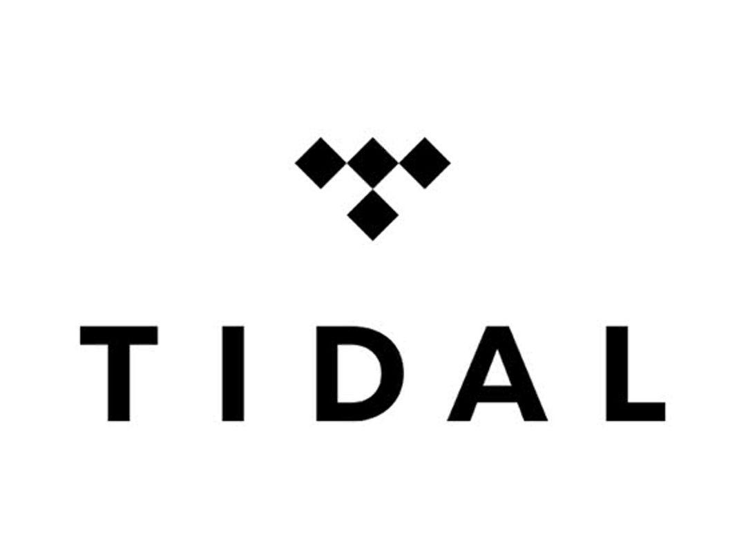 Tidal Deal