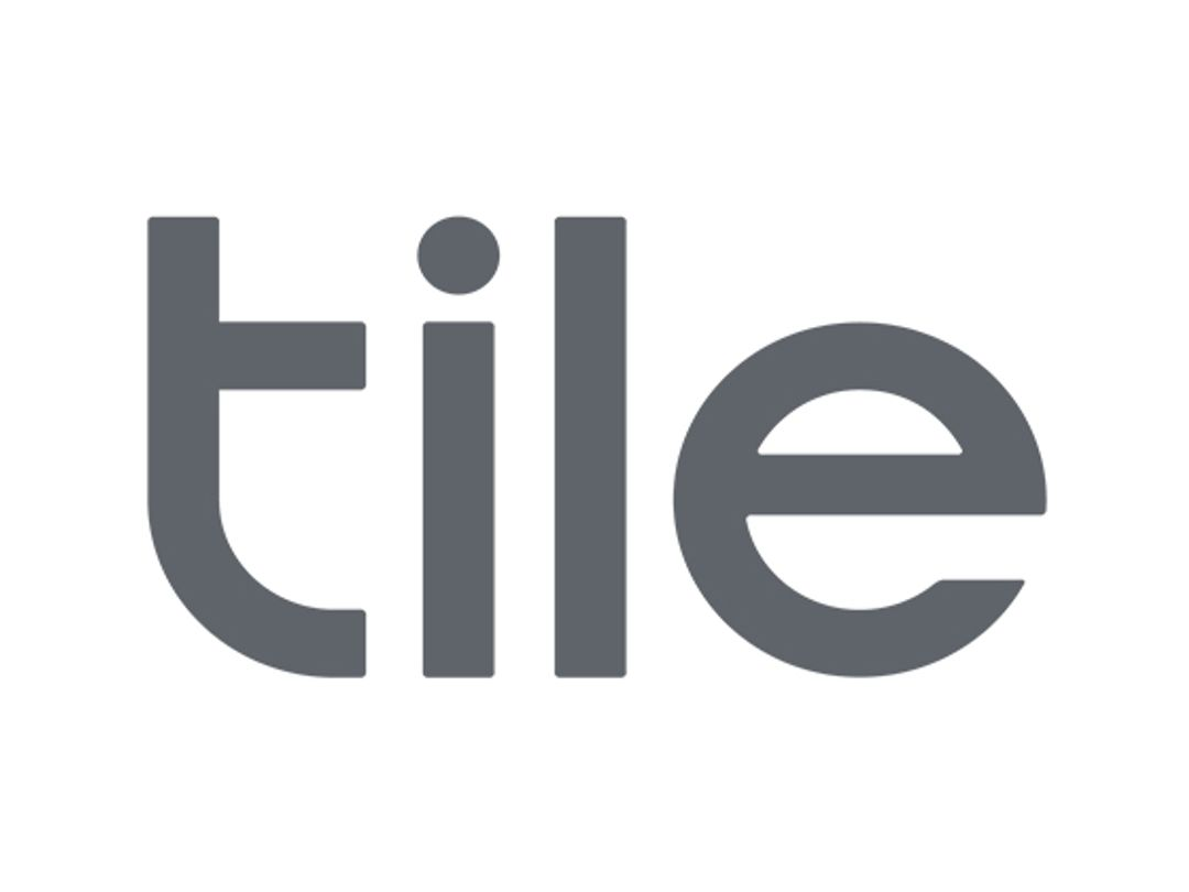 Tile Deal