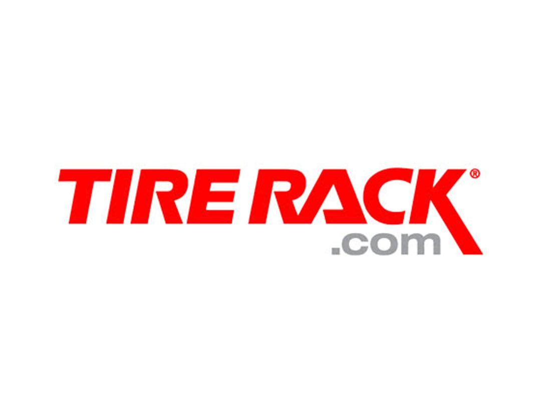 Tire Rack Deal