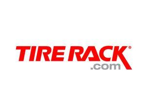 Tire Rack Promo Code