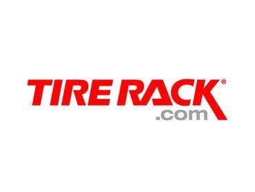 Tire Rack Coupon