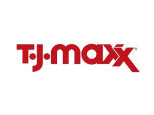 TJ Maxx Coupon