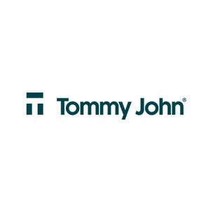 Tommy John Promo Code