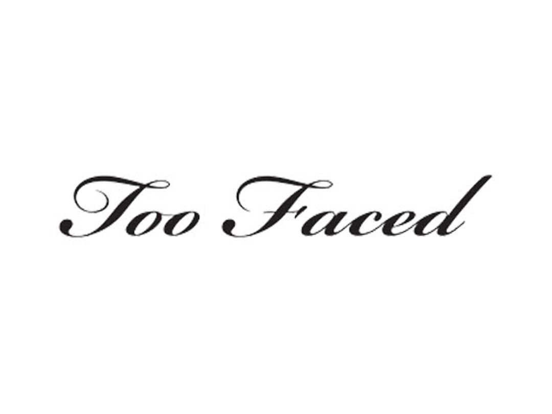 Too Faced Discounts