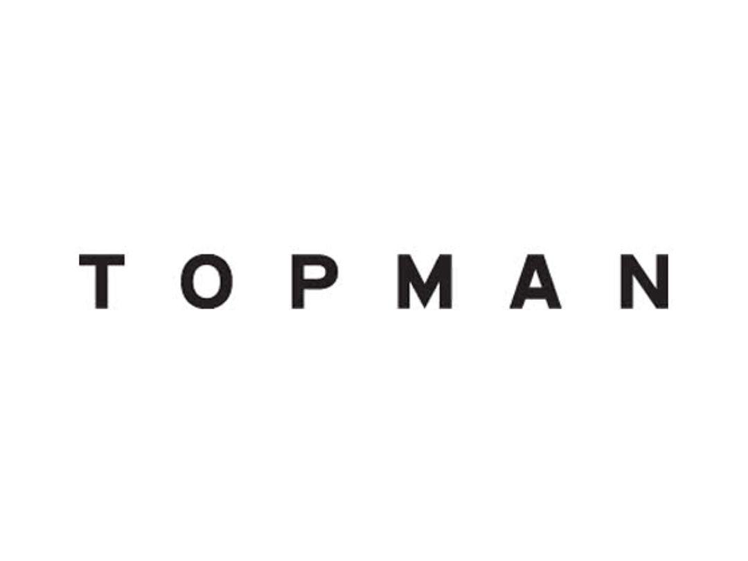 Topman Deal