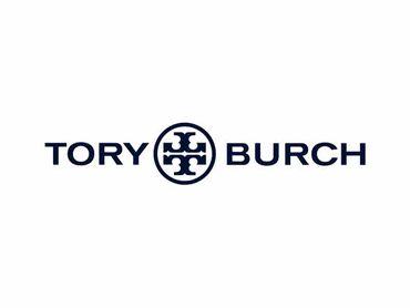 Tory Burch Deal