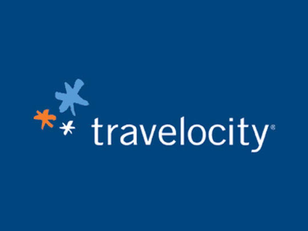 Travelocity Discounts