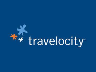 Travelocity Coupon