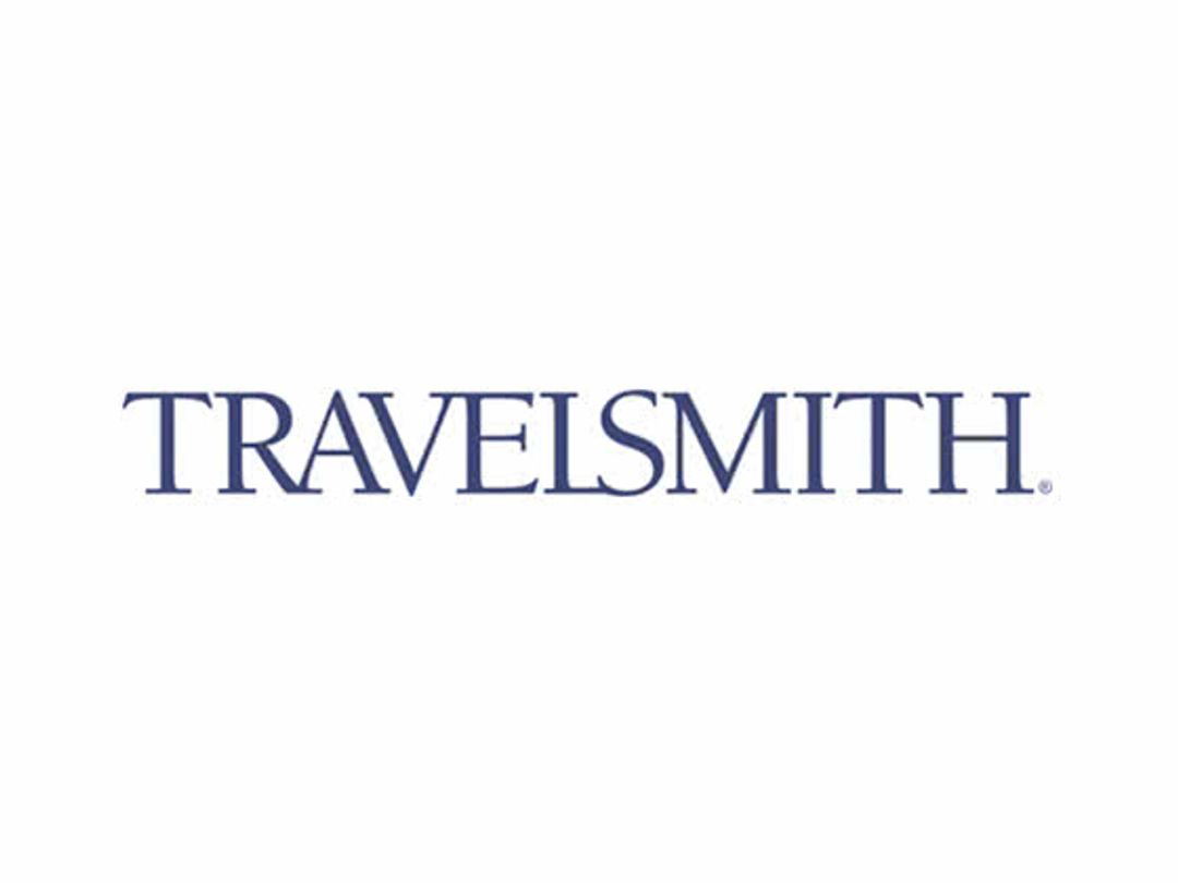 TravelSmith Deal