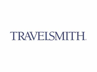 TravelSmith Coupon