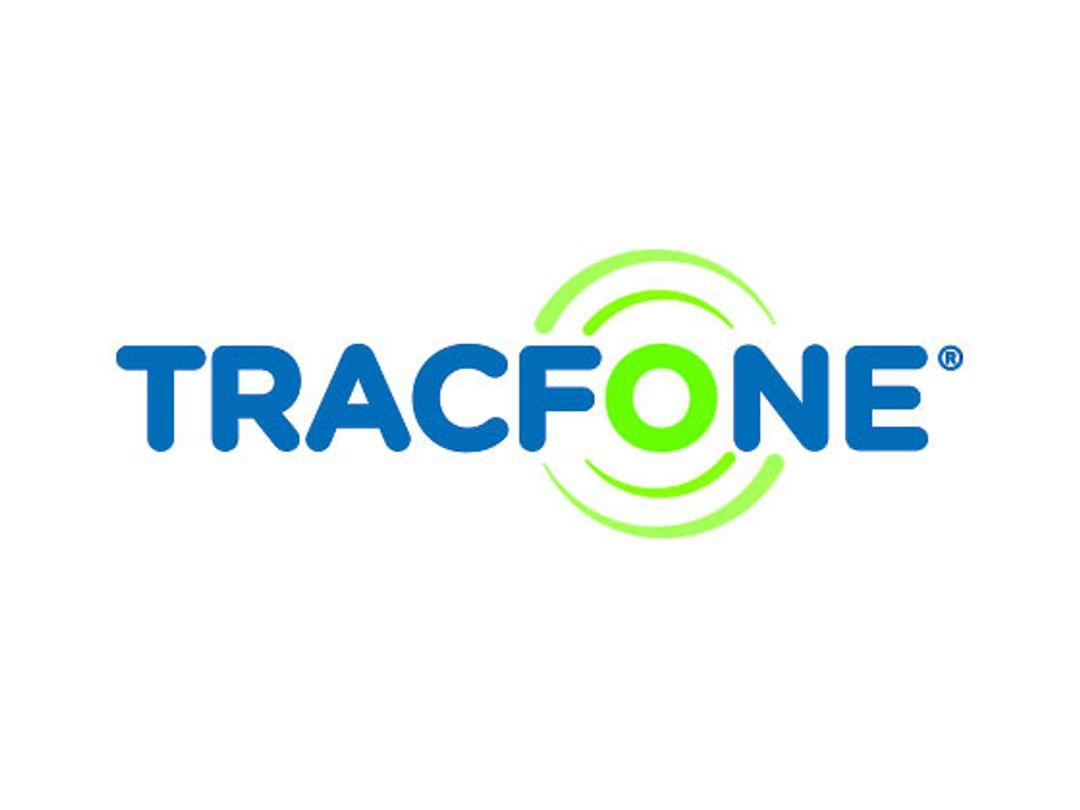 TracFone Discounts
