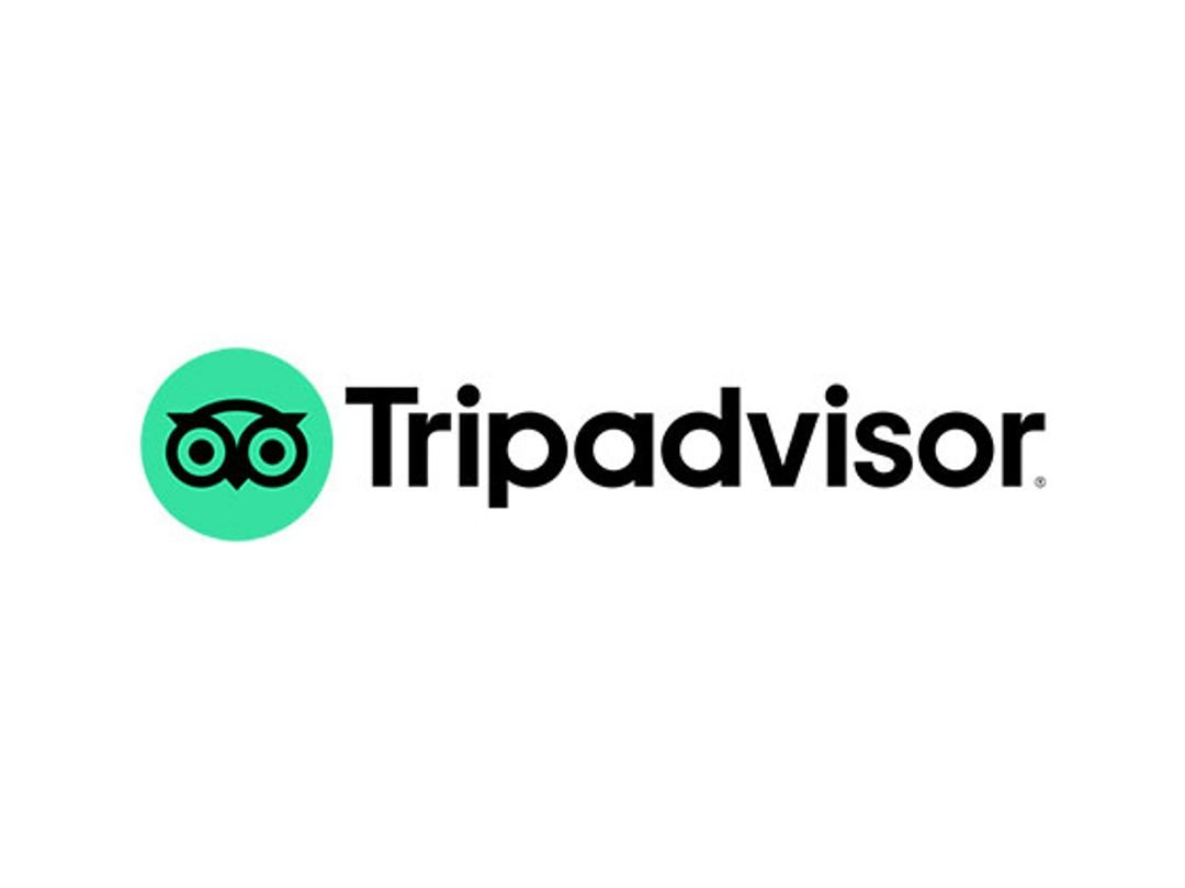 TripAdvisor Deal