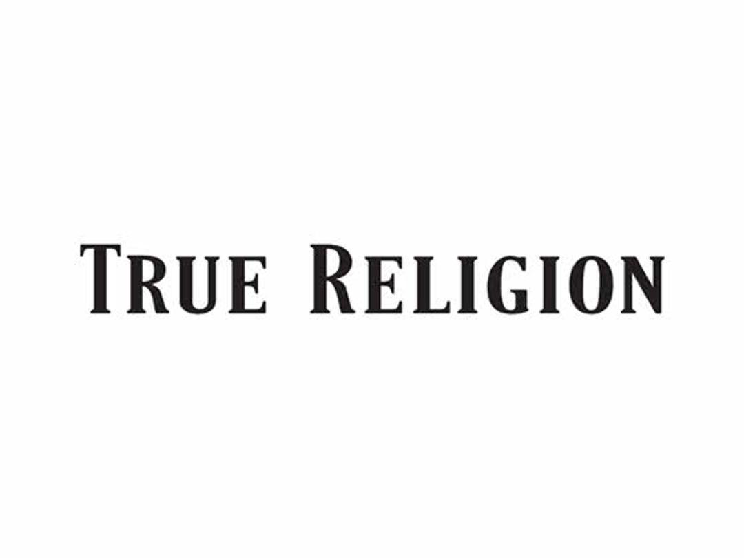True Religion Deal