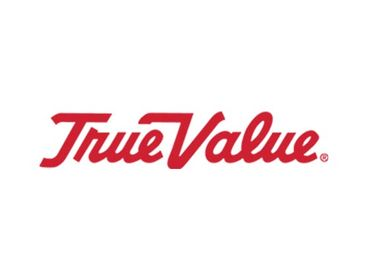 True Value Coupon