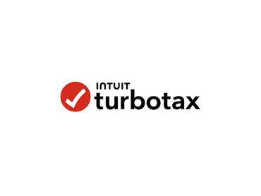 TurboTax Deal