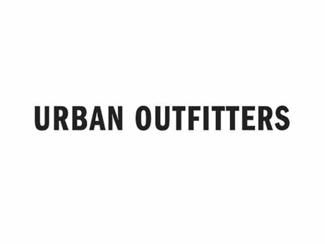 Urban Outfitters Deal