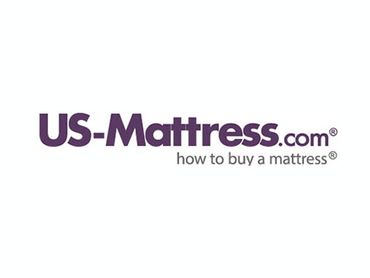 US-Mattress Discounts