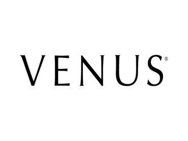 Venus Coupon