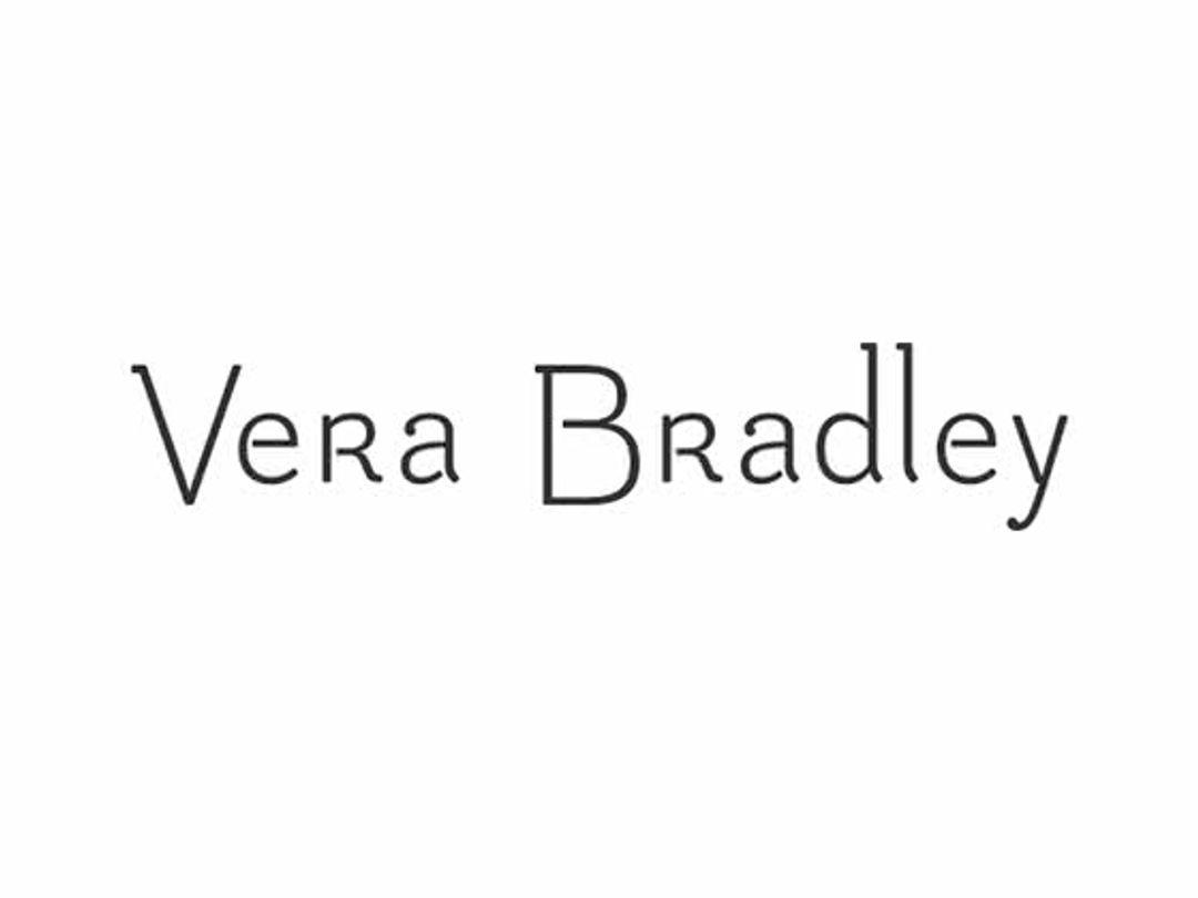 Vera Bradley Deal