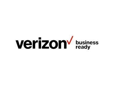 Verizon Business Coupon