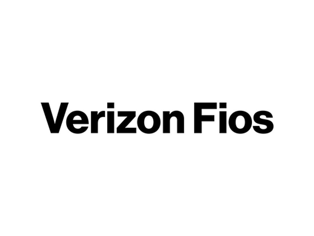 Verizon Fios Deal