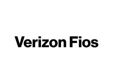 Verizon Fios Coupon