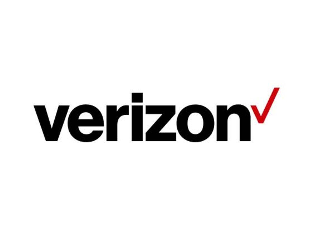 Verizon Deal