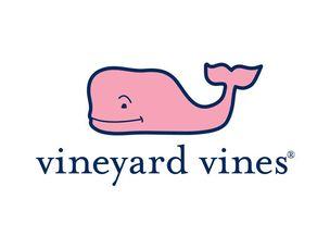 Vineyard Vines Promo Code