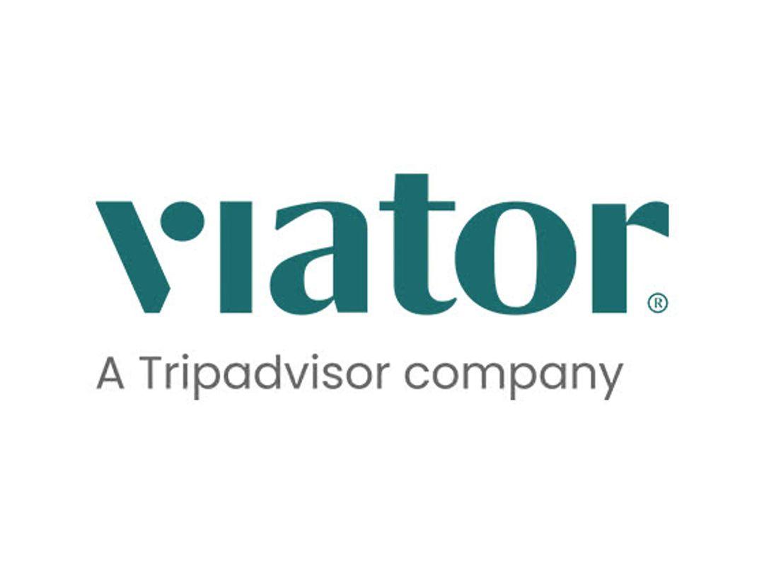 Viator, a Tripadvisor Company Discounts